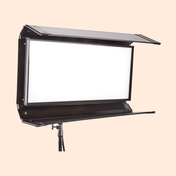 Kino LED Light 2x4 On Rent