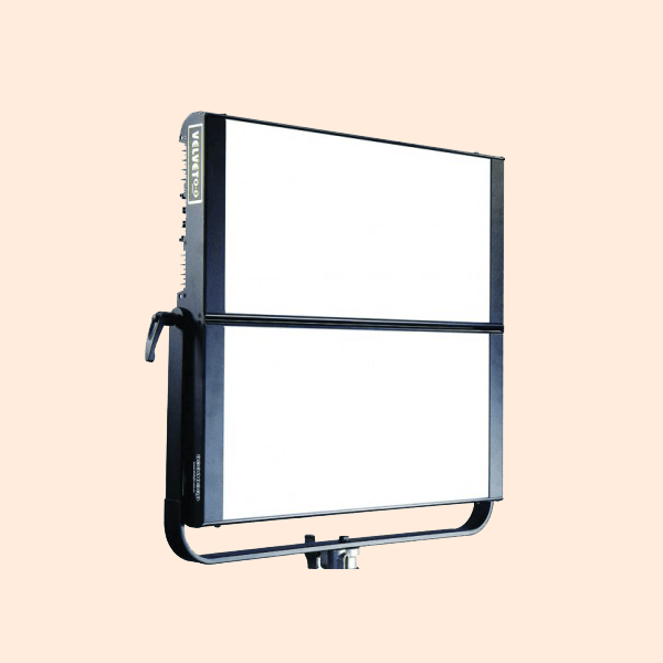 Kino Light 2x2 On Rent
