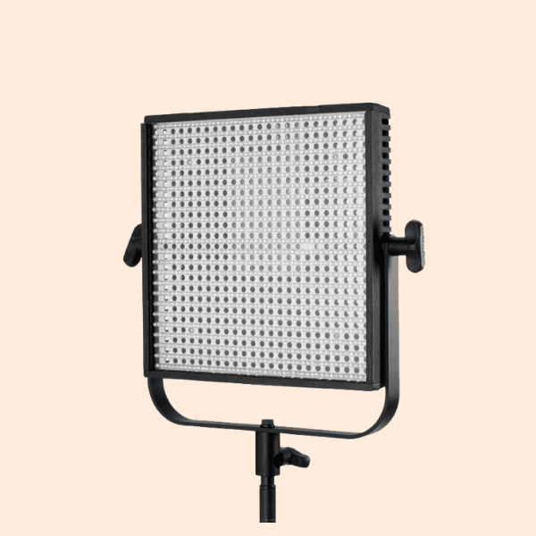 LED Light Panel 1X1ft On Rent