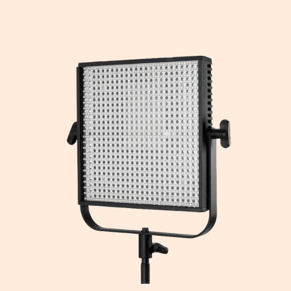 LED Light Panel 1X1ft On Rent