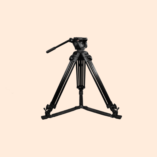 Tripod On Rent