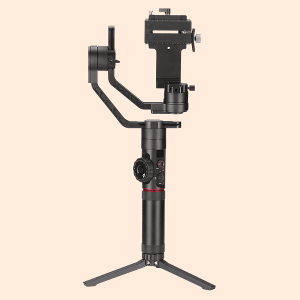 Zhiyun Crane - 2 Gimbal on Rent